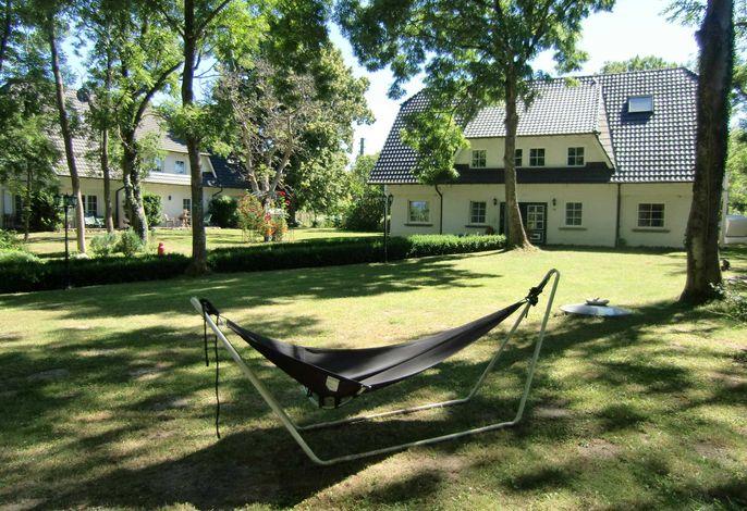 (H10) Ferienwohnungen in Nardevitz