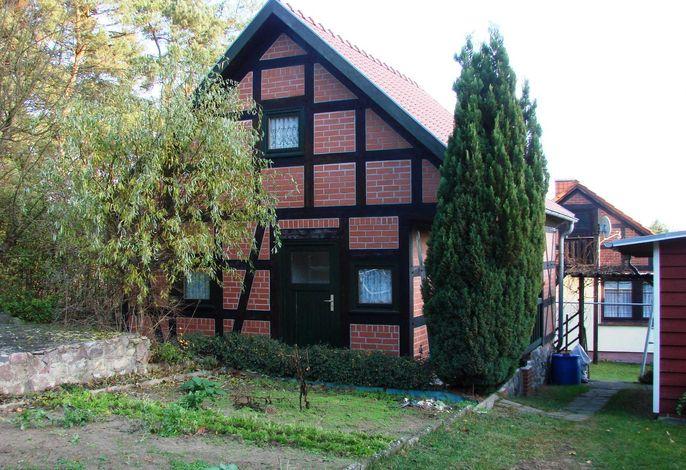 Ferienhaus Bildt