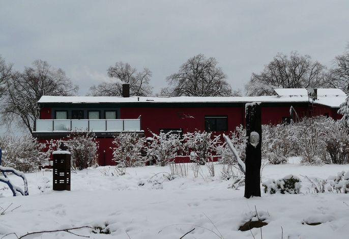 Kunsthof Salsitz