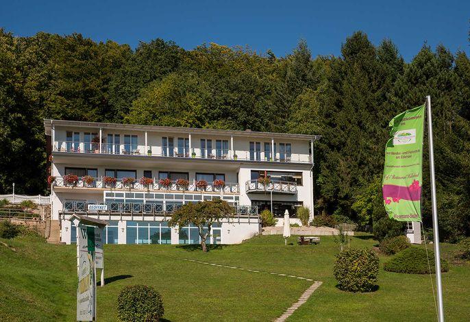 Waldhotel Wiesemann