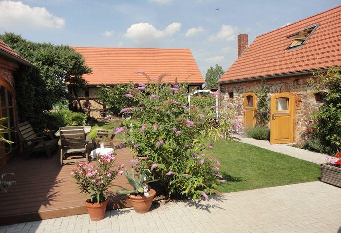 Ferienhof Welz