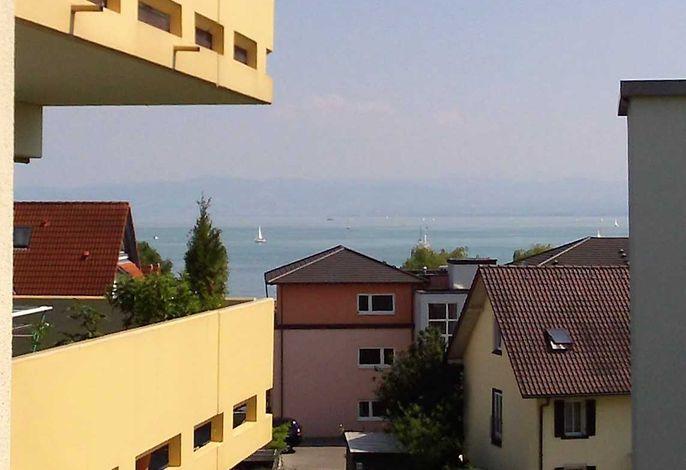 Fewo Bodensee-Sicht