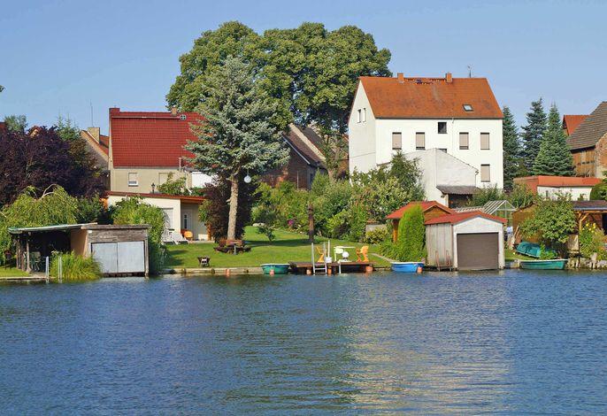 Ferienhäuser Lychen UCK 2060-2