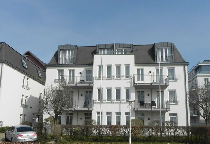 Seehof 2.02