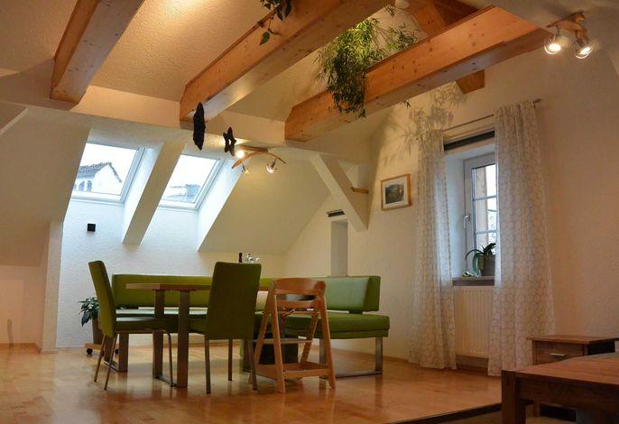 Haus Schatzl
