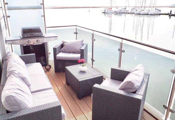 07. Floating-Houses (105 m²) Poseidon