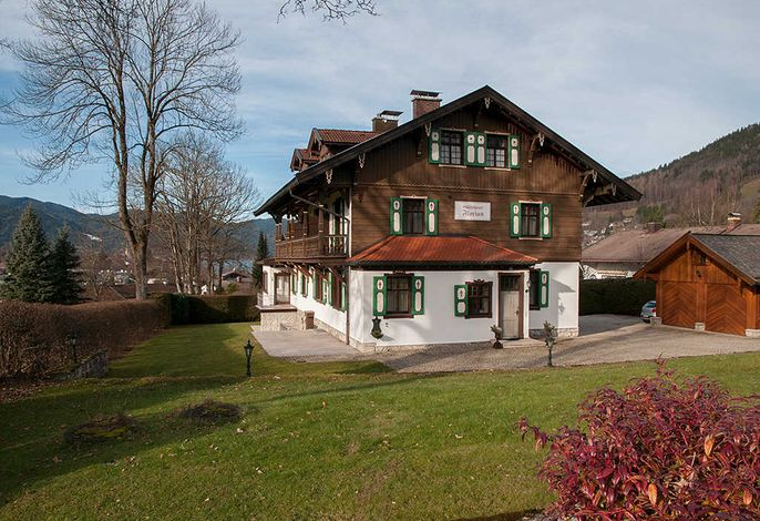 Gästehaus Florian