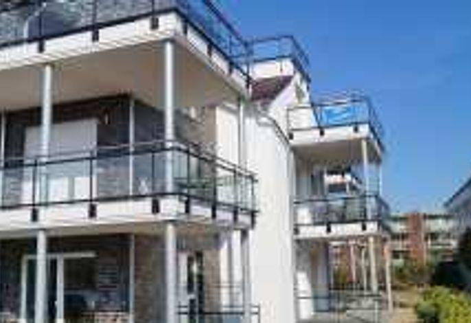 Haus Möwenberg 14
