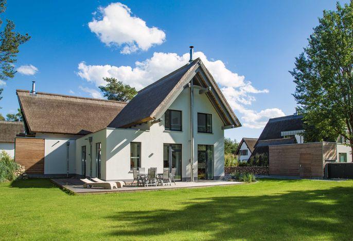 Karlshagen - Lotsenstieg 13a (5*)