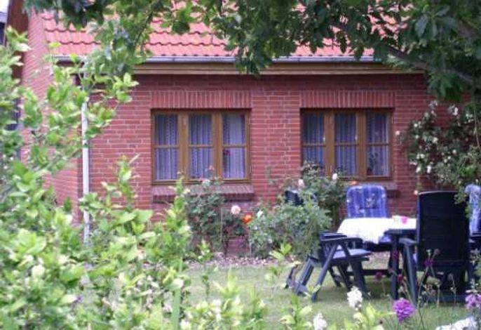 Ferienhaus  Deerberg