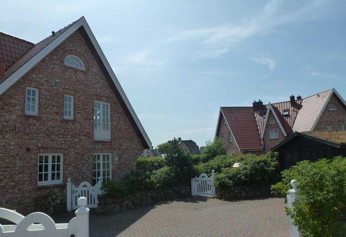 LH Isernhagenhof, App.2