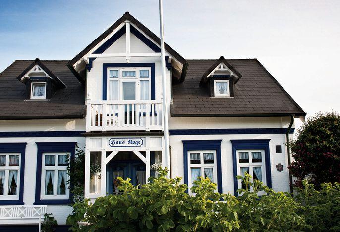 Haus Noge Sylt | Pension