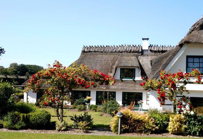 Gästehaus Frank