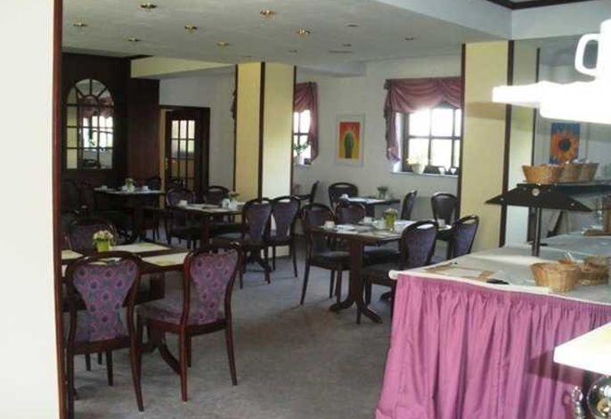 Hotel Reke (Hotel-Admin)
