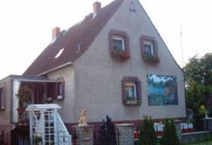 Ferienwohnungen Langfeld, Christa
