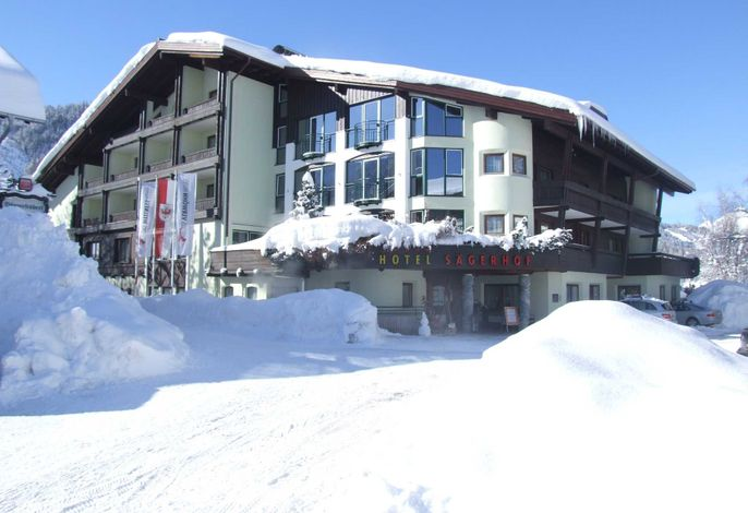 Sägerhof