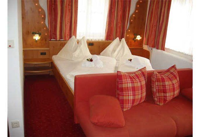Panorama-Hotel-Gasthof-Leidingerhof