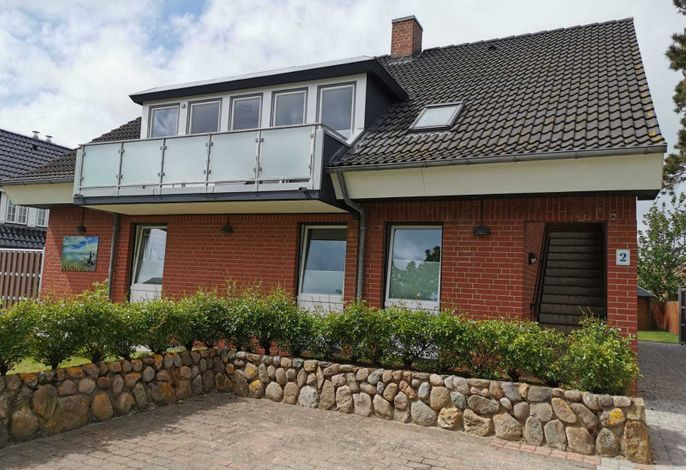 Haus Sterntaler