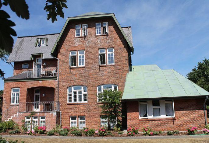 Haus Otto Wohnung 4