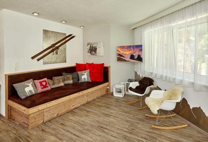 Top 300 living room