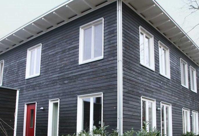 Ferienhaus Müller Goethe 8