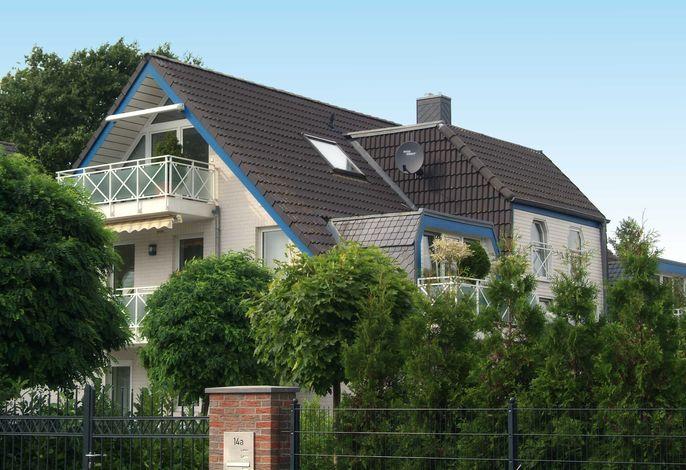 Seeluft   Apartments