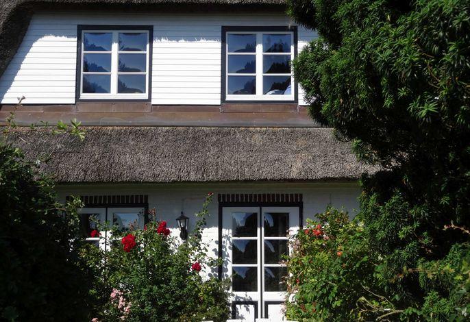 Luckow Georg Asmussen Haus