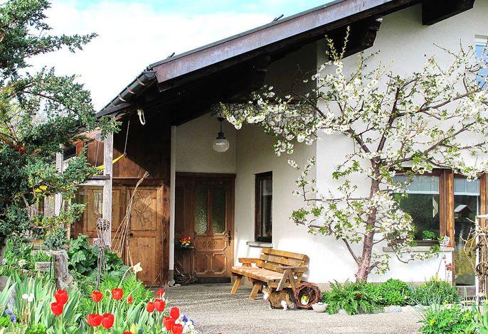 Haus Nardin