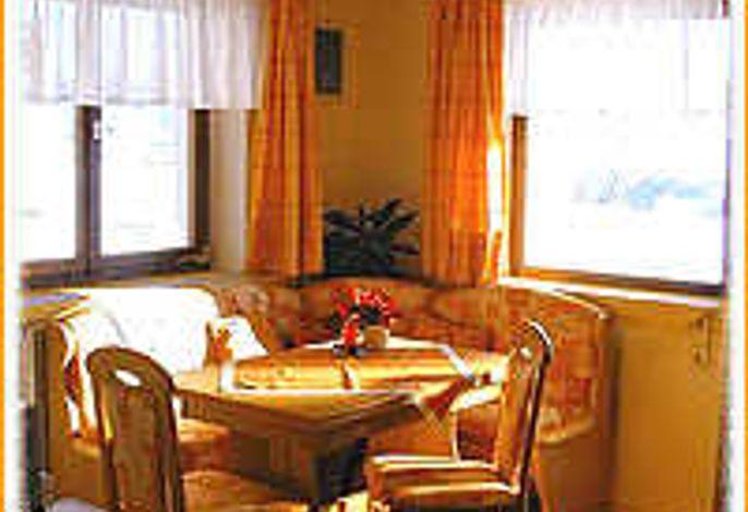 Haus Erna Ferienwohnung Bild