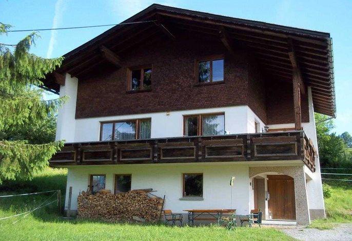 Haus Hammerer