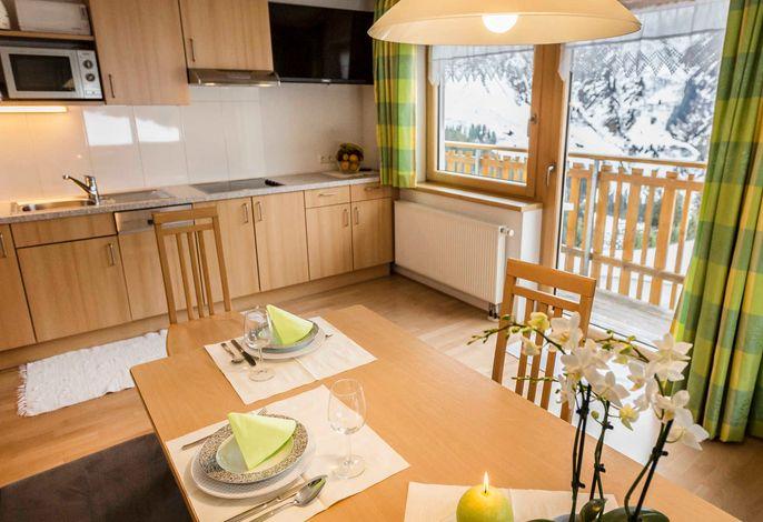 Wohnküche Top 2
