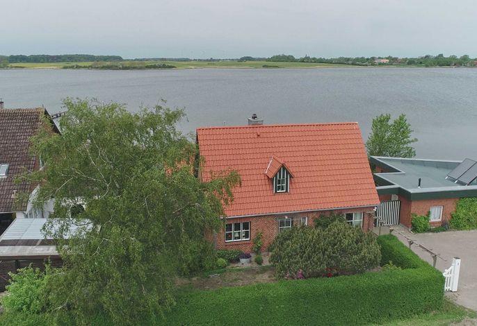 Haus am Schlei Noor