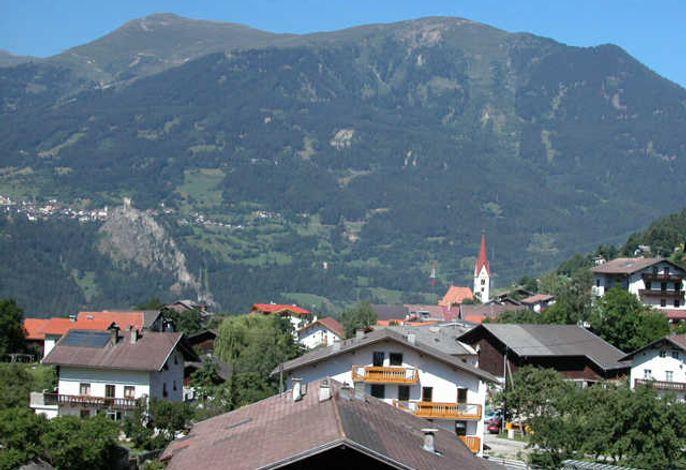 Apart Alpinea