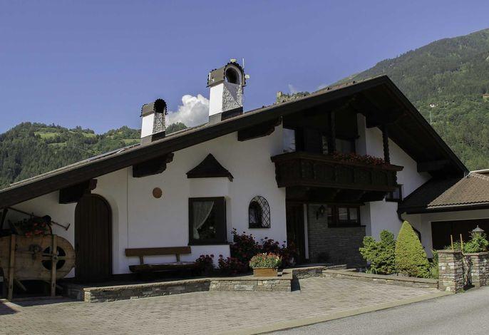 Haus Eckhart