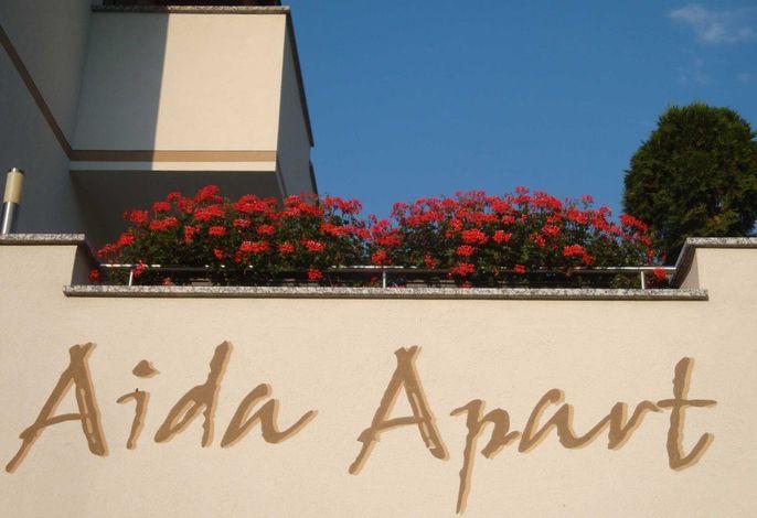 Aida Apart