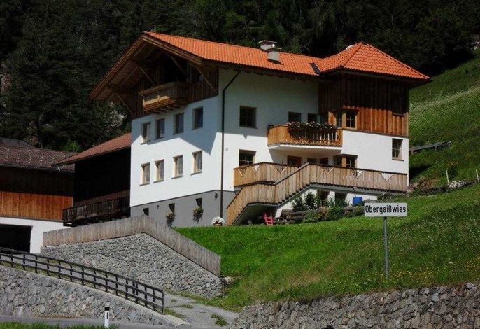 Aspigerhof