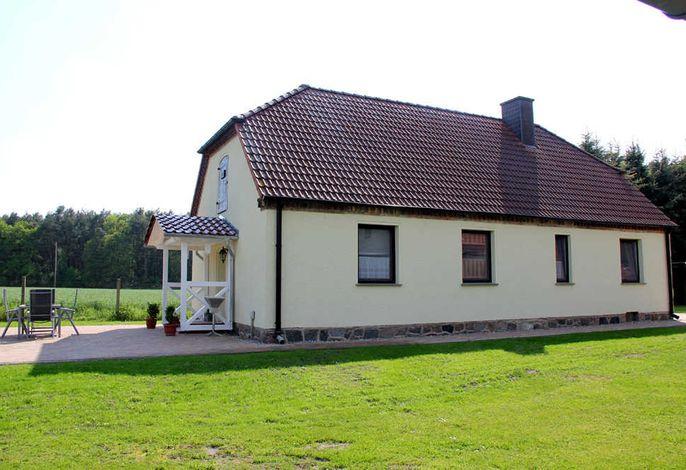 Ferienhaus Mirow SEE 9111