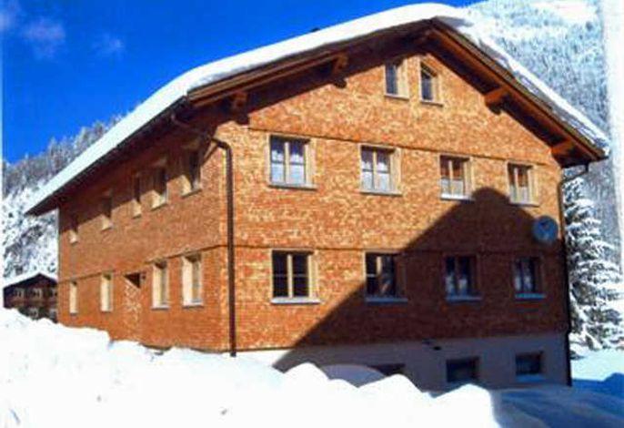 Haus Mara
