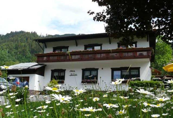 Ritter Anni - Haus Ritter