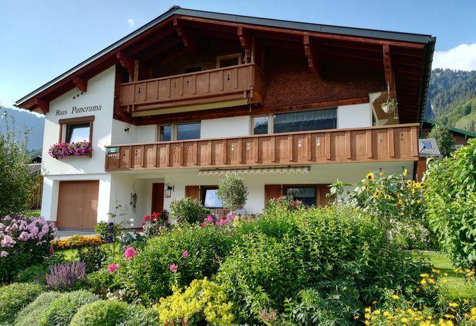 Ritter Anna - Haus Panorama