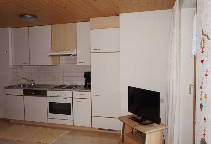 Haus Felder Ulrike