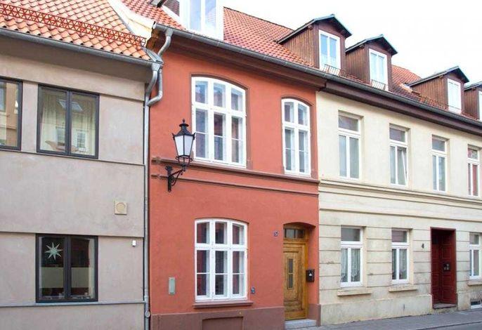 Altstadthaus St. Georgen