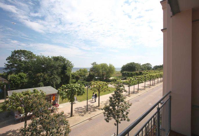 Villa Anna - Whg. 7