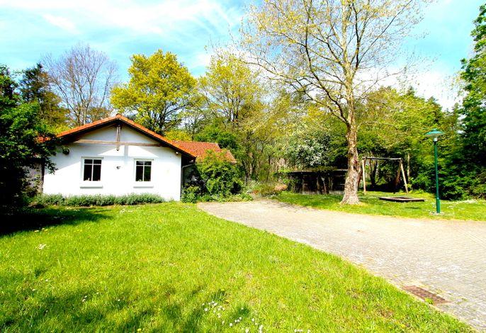 >Haus am Wald Nr. 4< idyllisch ruhig im Naturschutzgebiet