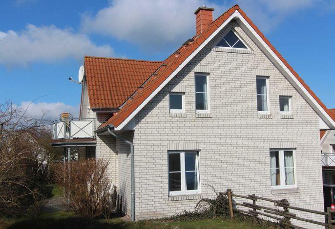 Haus Feldmann