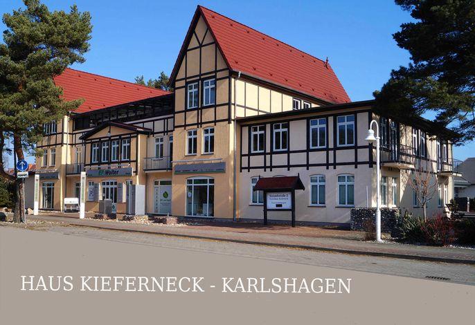 Haus Kieferneck