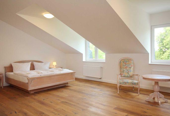 Beispielfoto Schloss Apartment