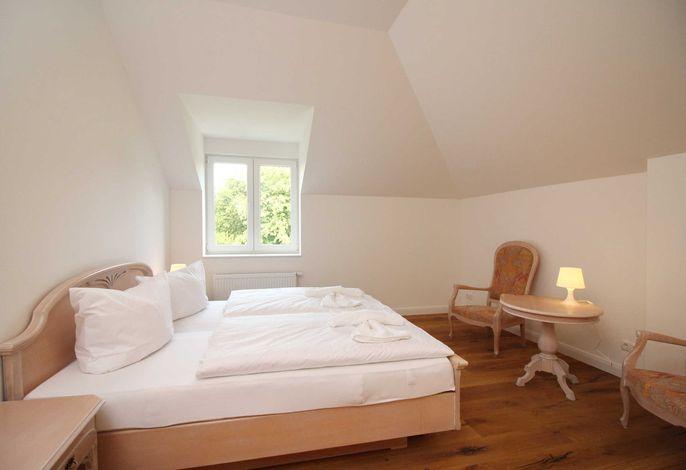 Beispielfoto Schloss Studio