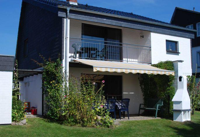 Ferienhaus Hehl