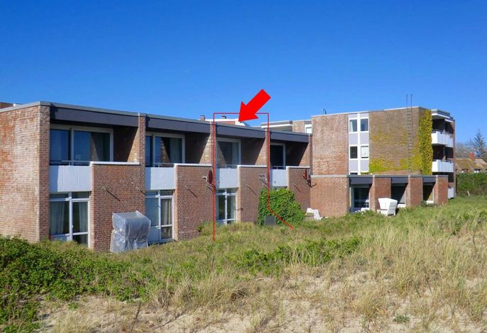 0081 Haus Habel Wohnung 03